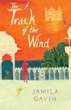 The Track of the Wind (ebook)