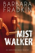 Mist Walker (ebook)