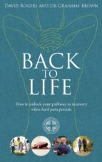 Back to Life (ebook)