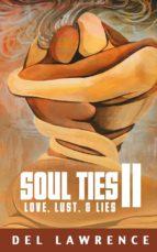 Soul Ties 2 (ebook)