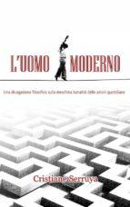 L'uomo Moderno (ebook)