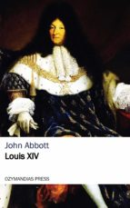 LOUIS THE FOURTEENTH