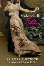 Mademoiselle Alice (ebook)