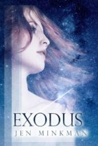 Exodus (ebook)