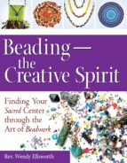 BEADING?THE CREATIVE SPIRIT