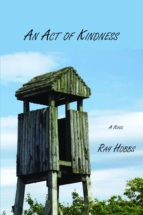 An Act of Kindness (ebook)