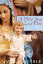 A Child Shall Lead Them (ebook)