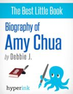 Amy Chua: Life of a Tiger Mother (ebook)
