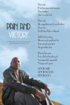 PAIN AND VICTORY