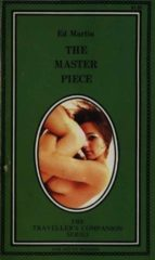 The Master Piece (ebook)