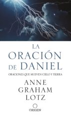 La oración de Daniel (eBook)