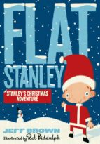 Stanley's Christmas Adventure (ebook)