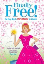 Finally Free! (ebook)