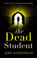 The Dead Student (ebook)
