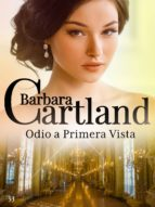 Odio a Primera Vista (ebook)