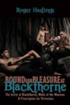 Bound For Pleasure at Blackthorne ebook (ebook)