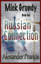 The Russian Connection (ebook)