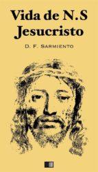 Vida de Jesucristo (ebook)