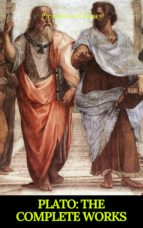 Plato: The Complete Works (Prometheus Classics) (ebook)
