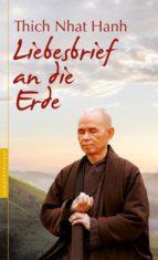 Liebesbrief an die Erde (ebook)