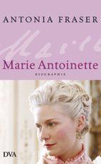 Marie Antoinette (ebook)