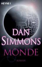 Monde (ebook)