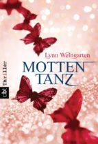 Mottentanz (ebook)