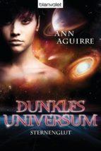 DUNKLES UNIVERSUM 2