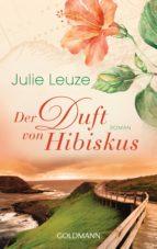 Der Duft von Hibiskus (ebook)