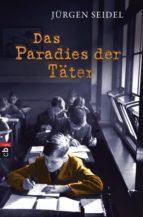 Das Paradies der Täter (ebook)