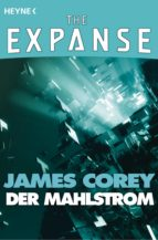 Der Mahlstrom (ebook)