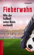Fieberwahn (ebook)
