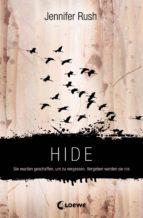 Hide (ebook)