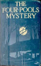 The Four-Pools Mystery (ebook)