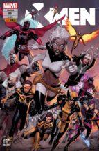 X-Men 4 - Zu neuen Ufern (ebook)