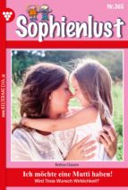 Sophienlust 365 - Familienroman (ebook)