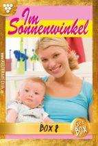 IM SONNENWINKEL JUBILÄUMSBOX 8 ? FAMILIENROMAN
