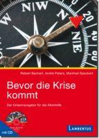 Bevor die Krise kommt (ebook)