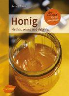 Honig (ebook)