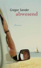 ABWESEND