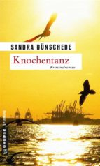 Knochentanz (ebook)