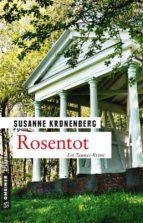 Rosentot (ebook)