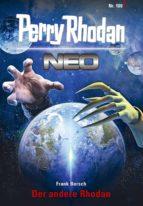 PERRY RHODAN NEO 100: DER ANDERE RHODAN