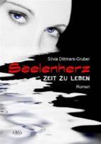 Seelenherz (ebook)