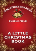 A Little Christmas Book (ebook)