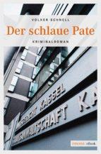 Der schlaue Pate (ebook)