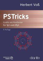 PSTricks (ebook)
