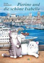 Pierino und die schöne Isabella (ebook)