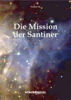 Die Mission der Santiner (ebook)