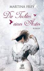 Die Tochter eines Arztes (ebook)